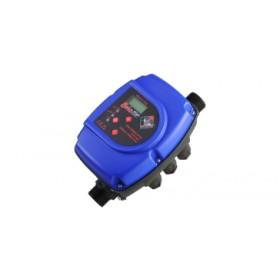 Электронный контроллер для насоса Italtecnica BRIO TOP