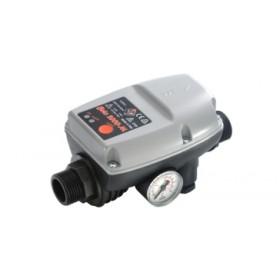 Контроллер давления Italtecnica BRIO 2000-MT