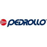 Аксессуары Pedrollo