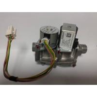 Газовый клапан honeywell ce-1312 bm3541 новый