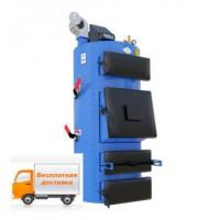 Твердотопливный котел длительного горения IDMAR (Идмар) СІС 10 кВт