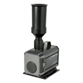 Насос погружной для фонтана FSP4503 SPRUT