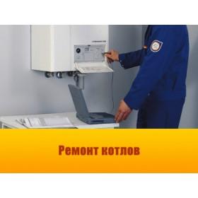 Ремонт газовых котлов в Днепре (Днепропетровске)