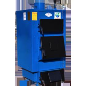 Твердотопливный котел длительного горения IDMAR (Идмар) UKS 10 кВт