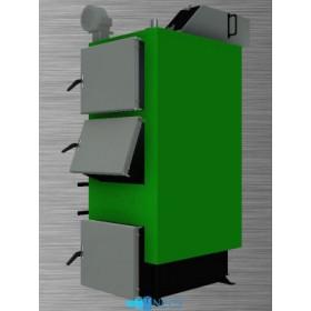 Твердотопливный котел длительного горения НЕУС-ЛЮКС 120 кВт