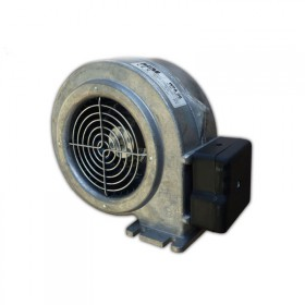 Вентилятор WPA-06 М+М (Польша)