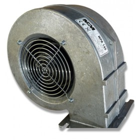 Вентилятор WPA-145 М+М (Польша)