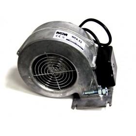 Вентилятор WPA-X2 М+М (Польша)