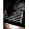 Электро-газовый котёл АТЕМ Жжитомир-3 КС-ГВ 010 СН/КЕ9 от ведущего производителя Атем Украина низкая цена скидка акция отзывы доставка по Украине. КС-ГВ 010 СН/КЕ9 Днепр, Киев, Одесса, Харьков, Днепропетровск, Полтава, Запорожье
