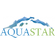 Aquastar Сербия