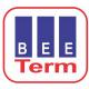 BeeTerm
