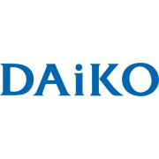 Бытовые кондиционеры Daiko