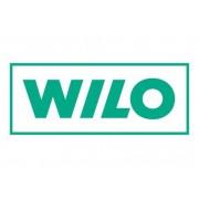 Циркуляционные насосы Wilo