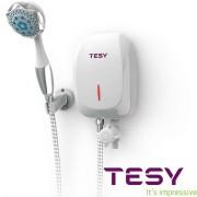 Проточные водонагреватели Tesy