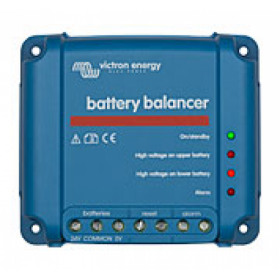Балансир AH01 для заряда АКБ