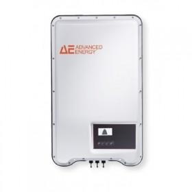 Сетевой инвертор Advanced Energy AE 1TL1,8