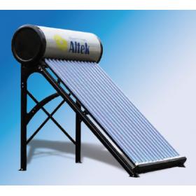 Солнечный коллектор термосифонный SP-H-15 Altek (напорный)