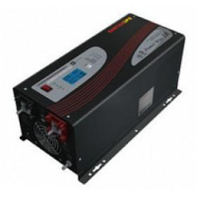 Инвертор с функцией ИБП AEP-1012-1000W/12V Altek