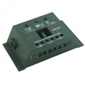 Контроллер заряда Altek ACM1524 15A