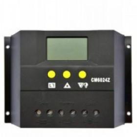 Контроллер заряда Altek ACM5024Z 40А