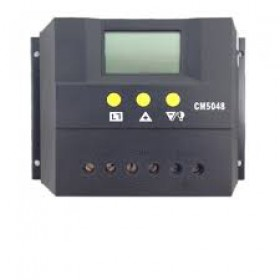 Контроллер заряда Altek ACM5048