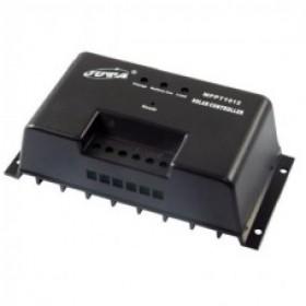 Контроллер заряда Altek MPPT10 10A 12/24V