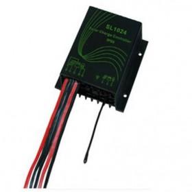 Контроллер заряда ASL1024 Altek