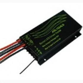 Контроллер заряда ASL1524LD-10A Altek