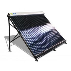 Вакуумный солнечный коллектор AC-VG-25 AL Altek