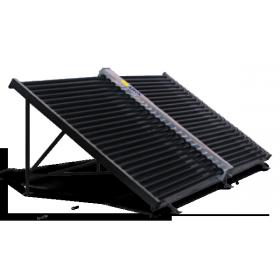 Вакуумный солнечный коллектор AC-VG-50 AL Altek