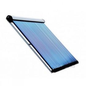 Вакуумный солнечный коллектор Altek SC-LH1-30 (без задних опор)