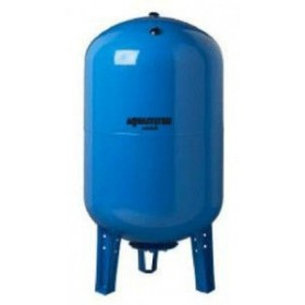 Гидроаккумулятор Aquasystem VAV 1000