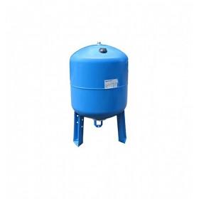 Гидроаккумулятор Aquasystem VAV 300