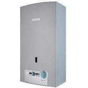 Газовый проточный водонагреватель Therm 4000 O (new) WR10-2P S5799