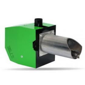 Пеллетная горелка AIR 15 кВт Биопром