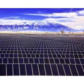 Пакетное предложение на основании фотомодулей 116хJAP6 60 260W JA Solar