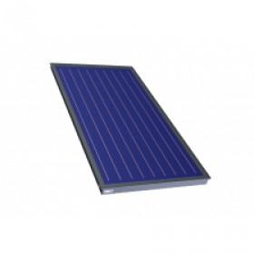 Солнечный коллектор KS2000 TP HEWALEX