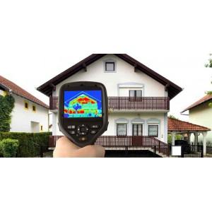 Как уменьшить теплопотери дома? 5 основных способов уменьшить теплопотери здания.