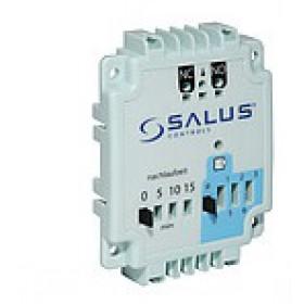 Модуль Salus PL06 для управления циркуляционным насосом