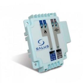 Модуль Salus PL07 для управления циркуляционным насосом и котлом