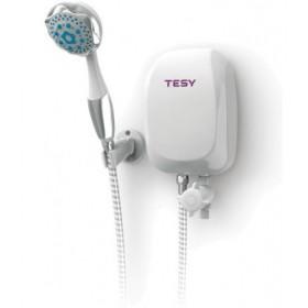 Водонагреватель Tesy проточный с душевой лейкой IWH 50 X01 BA H