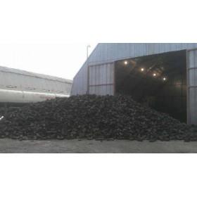Торфяные брикеты производства г. Ровно одна тонна.