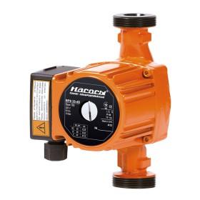 Циркуляционный насос для отопления BPS 25-4S-130
