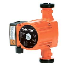 Циркуляционный насос для отопления BPS 25-6S-130