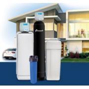 Системы водоочистки Ecosoft