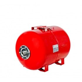 Гидроаккумулятор HT 100