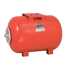 Гидроаккумулятор HT 50