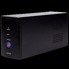 ИБП линейно-интерактивный LogicPower LP U650VA