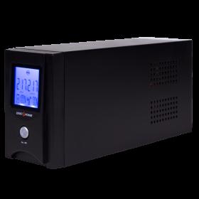 ИБП линейно-интерактивный LogicPower LP UL850VA