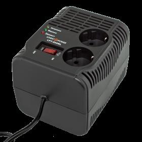 Стабилизатор напряжения LogicPower LPT-800RL (560W)